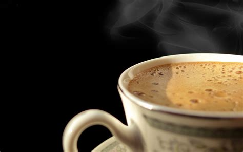 coffee wallpaper for pc 2560x1600 cup of hot coffee desktop pc and mac wallpaper