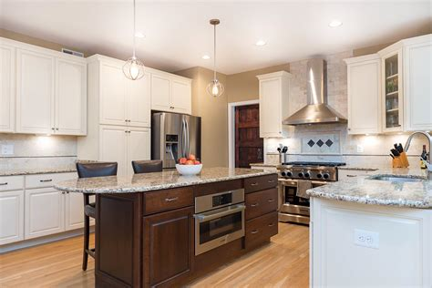 popular kitchen kitchen remodeling fairfax va with