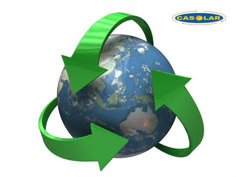 imagenes impactantes de reciclaje imagenes de reciclaje imagenes de reciclaje el primer