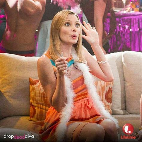 april bowlby drop dead 149 best images about drop dead on
