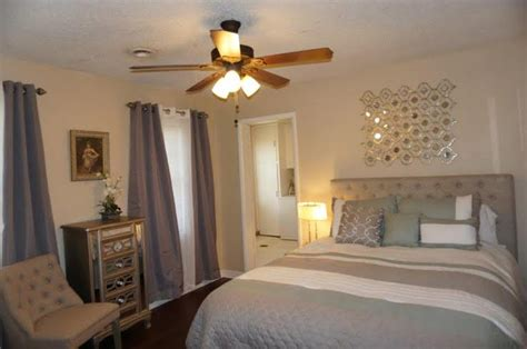 Apartment For Rent Okc Furnished Corporate Executive Home For Lease Term Fully