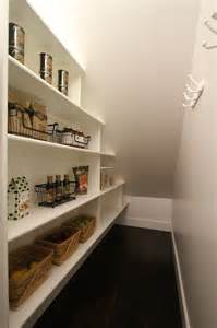 the stairs pantry contemporary kitchen aloha