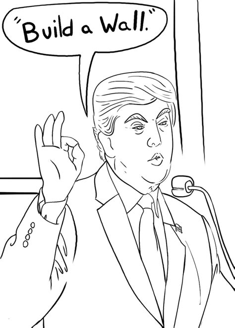 color pages donald coloring pages best coloring pages for