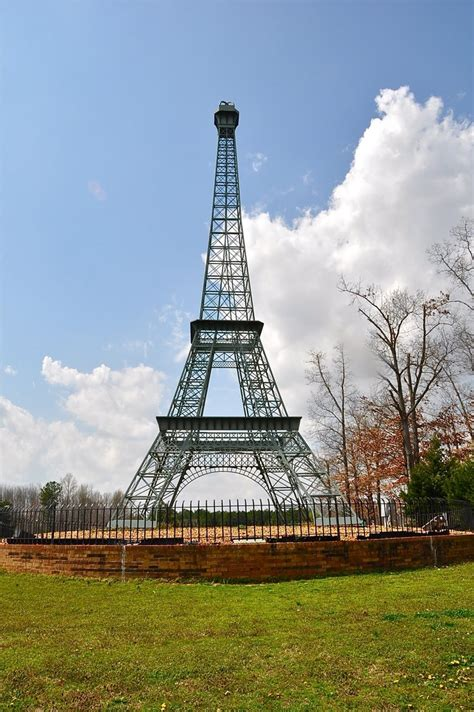 eiffel tower paris in spring find super cheap 1000 images about paris tennessee on pinterest