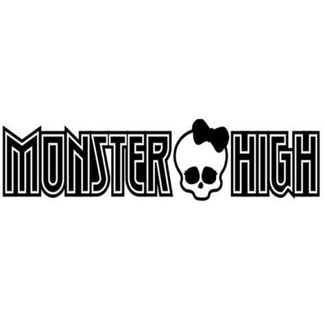 design doll serial number monster high trademark of mattel inc registration