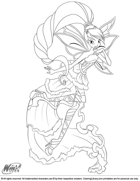 winx club coloring pages download coloring pages winx club coloring home