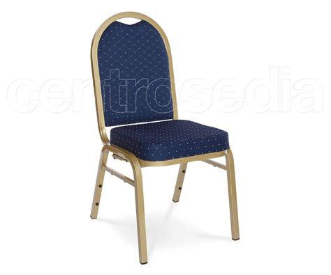 sedia alluminio sedia alluminio sedie alluminio imbottite