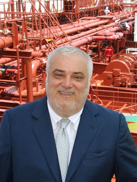 marco fiori d amico shipping posts strong results with us 44 9 mln