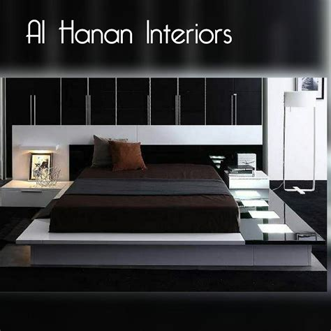 unique style ultra modern bedroom furnitures buy turkish noble style bedroom furniture product
