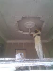 Ceiling Designs In Nigeria Contact Us For Pop Fireproof Ceiling Design Of That Your
