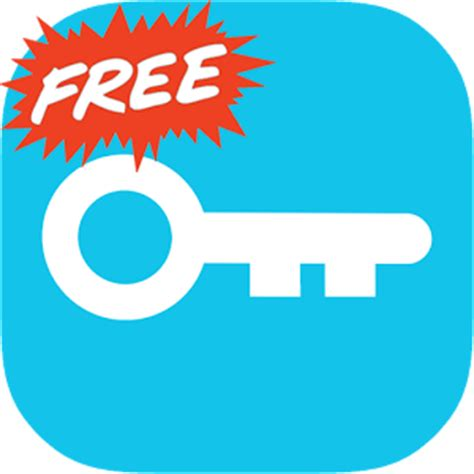 ios apk free apk app vpn best free proxy for ios android apk apps for ios