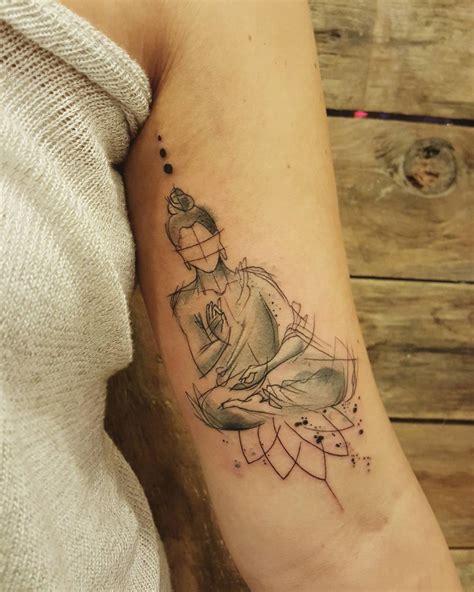more tattoo design 45 sacred hindu ideas designs packed