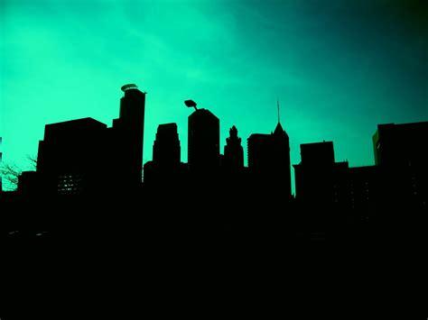 skyline silhouette cliparts co skyline silhouette cliparts co