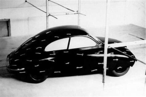 Wie Meldet Man Ein Auto An by Bilder Saab Meldet Insolvenz An Bilder Autobild De