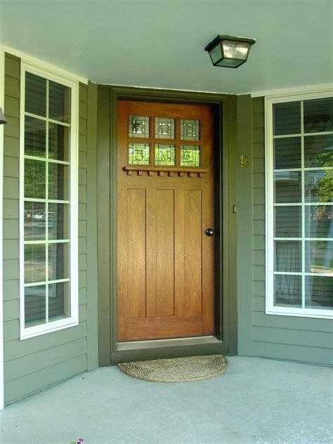 Impact Resistant Front Doors Commendable Impact Glass Front Door Hurricane Resistant Front Doors Odl Hurricane Door