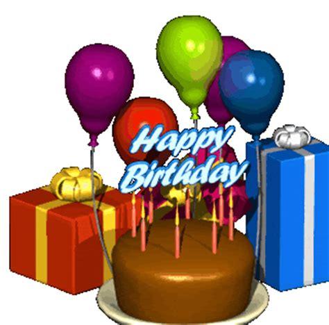 cara membuat video animasi ucapan ulang tahun kumpulan animasi kartu ucapan ulang tahun