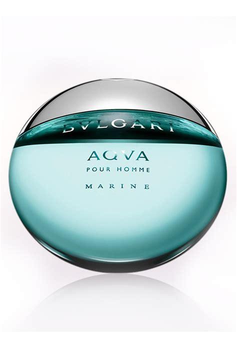 Parfum Bvlgari Aqua Marine bvlgari aqua