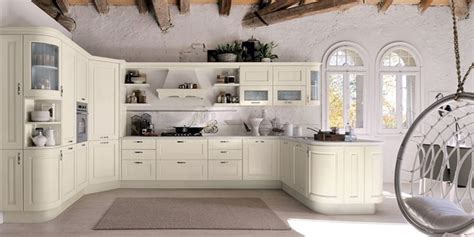 cucina chic cucina shabby chic cucine country