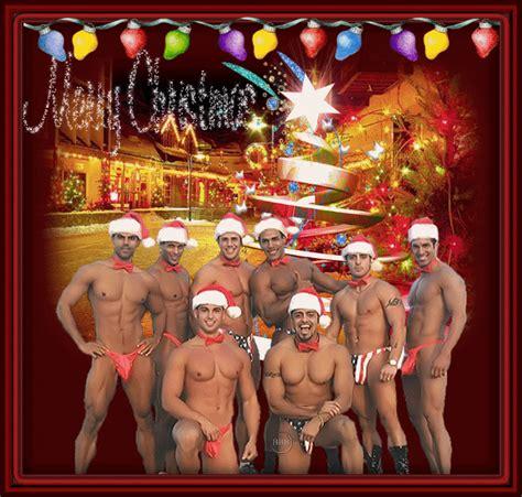 imagenes feliz navidad sexi chicos guapos