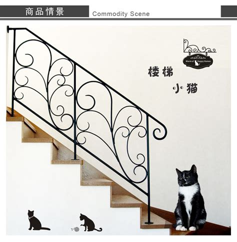 removable wall murals for cheap peenmedia com flat cheap wall paster large home decor house sticker