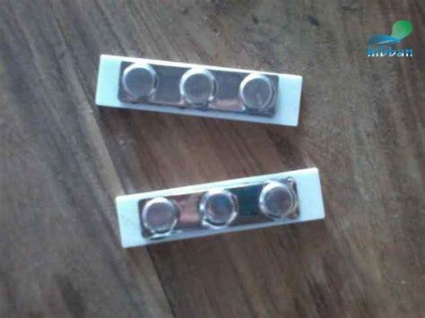 Nama Dada Magnet 4 jual magnet putih jual magnet koin murah aneka ukuran