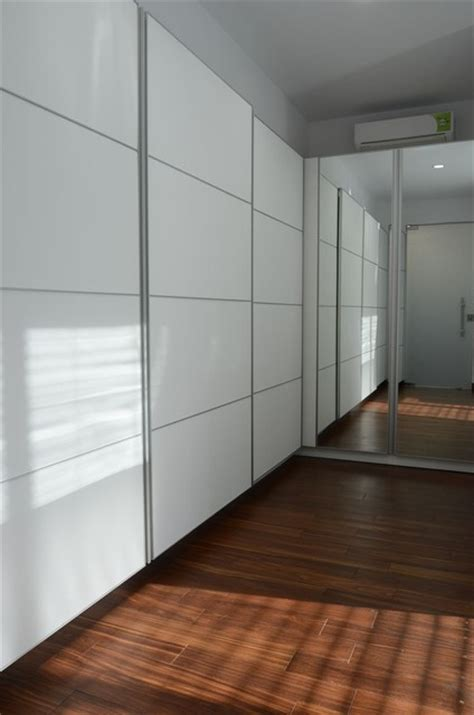 Oak Wardrobe Closet And Storage Organizer by Wardrobe Closet Oak Wardrobe Closet And Storage Organizers