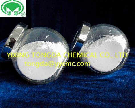 Harga Pac Powder tinggi viskositas pac pengeboran minyak polyanionic