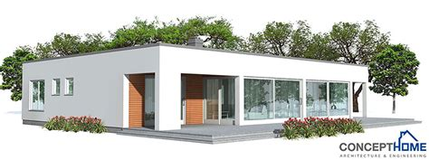 cheapest house to build plans cheapest house plans to build home photo style
