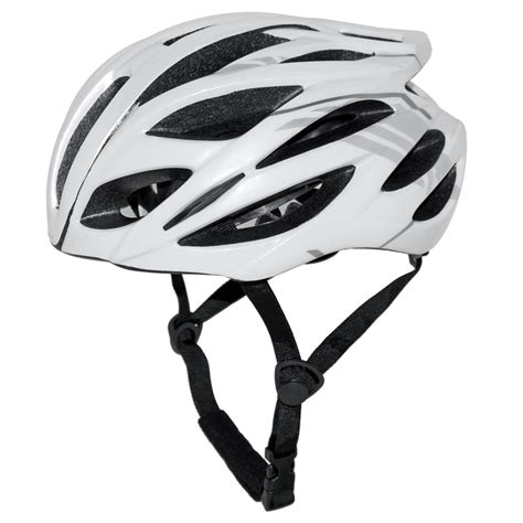 best bike helmet light purchasing best girls bike helmet light au bm22