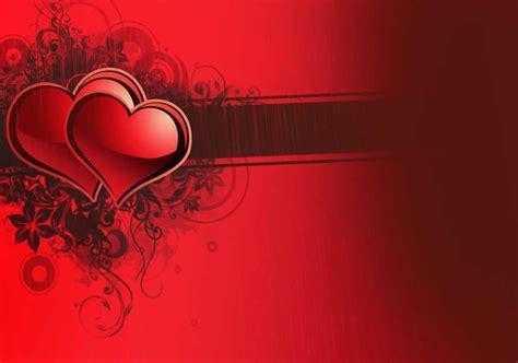 imagenes de tristeza en san valentin el rinc 243 n de teresa otro san valent 237 n