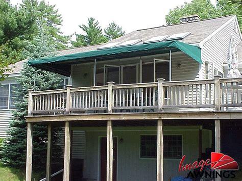 custom awnings image awnings custom residential awnings by image awnings