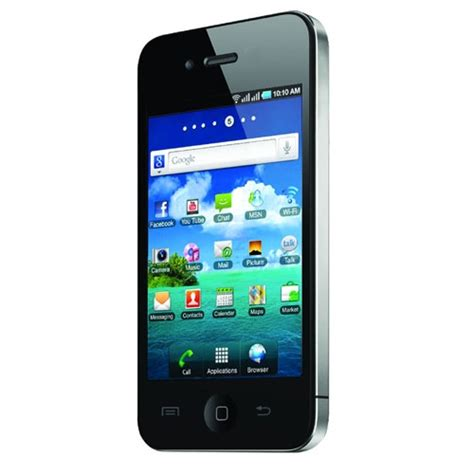 android smart smart phone 2 2 android price specifications features reviews comparison compare