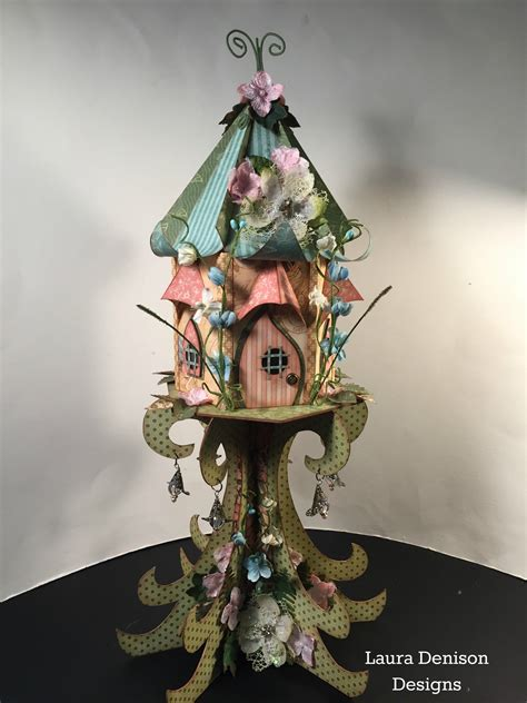 fairy house designs search results for fairy house page 2 laura denison designs