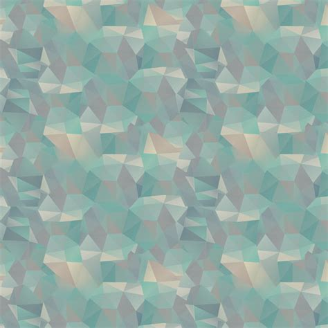 pattern background tutorial how to create an abstract low poly pattern in adobe