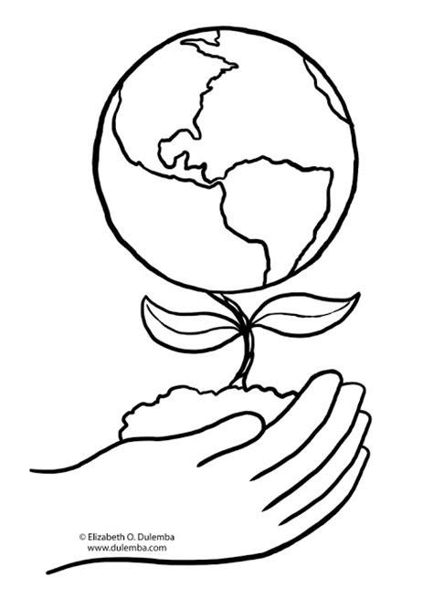 imagenes para colorear medio ambiente en cuantos paises se celebra el dia mundial del medio