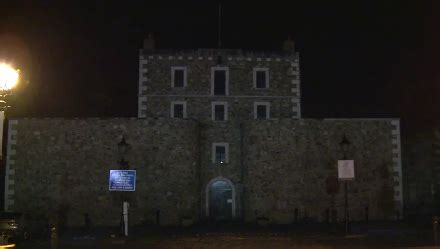 celebrity ghost hunt wicklow gaol videos archive ghostcircle