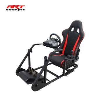 volante logitech g27 prezzo logitech g25 g27 g29 gioco sedile auto da corsa simulator