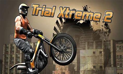 Motorrad Trial Xtreme by Trial Xtreme 2 F 252 R Android Kostenlos Herunterladen Spiel