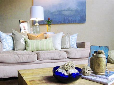 beach inspired living room decorating ideas beach chic decorating ideas interior design styles and
