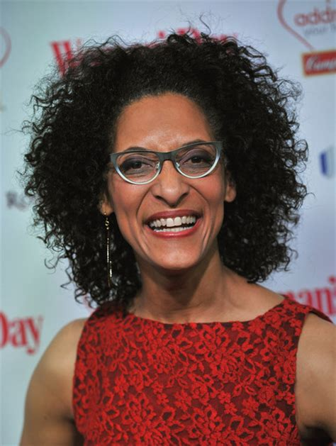 tracee ellis ross carla hall carla hall quotes quotesgram