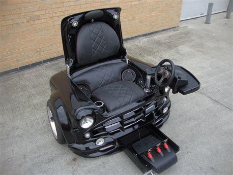 Table High Chair Seat Body Kits Rdgdesignuk S Blog