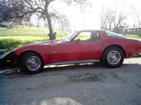 79 corvette for sale 79 corvette for sale