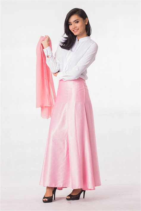 long skirt and blouse muslimah long skirt and blouse muslimah miss president blouse