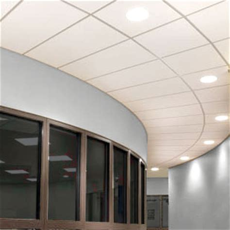 ceiling soundproofing education sound isolation company