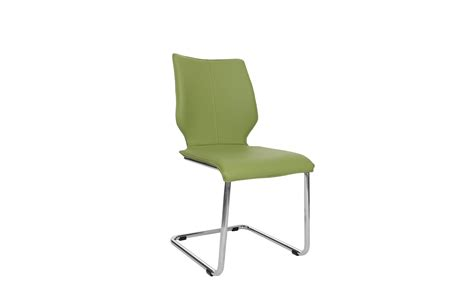 Lime Green Leather Dining Chairs Lime Green Leather Dining Chairs Lime Green Leather Dining Chairs Whereibuyit Lime Green