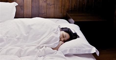 Schlafen Mit Oder Ohne Bh