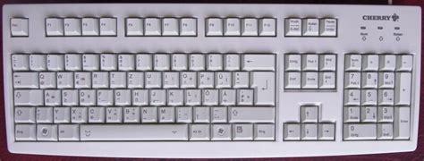 keyboard layout not qwerty weird keyboard layouts a showcase techspot