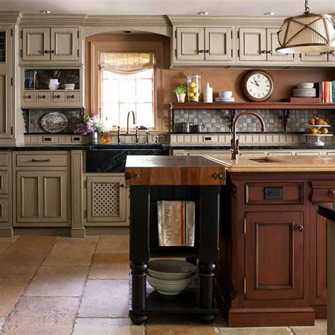pottery barn kitchen furniture kitchens sets kitchen sets pottery barn