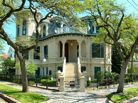 Rushmead House Historic Landmark by File Trube Castle Galveston Jpg Wikimedia Commons