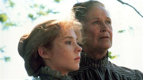 Permalink to Anne Of Green Gables